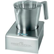 Profi Cook VA Milchaufschäumer PC-MS 1032 Milchschaum Cafe crema Kaffee NEU