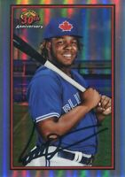 Vladimir Guerrero Jr. 2019 Bowman 30th Anniversary Rookie Card
