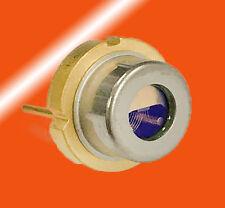 USHIO HL63283HD 638nm 1200W Organe-Red Laser Diode/Single Beam High Power Laser