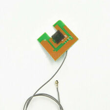 Genuine Official Nintendo DSi Wifi Antenna TWL-001 Aerial Cable Module Board