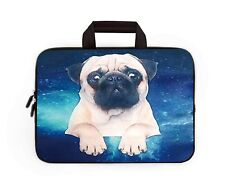 """11"""" 11.6"""" 12"""" 12.1"""" 12.5"""" inch Laptop Carrying Bag Chromebook Case Notebook Ultr"""