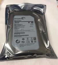 Dell Inspiron One 22 Seagate ST31000524AS X64 Driver Download
