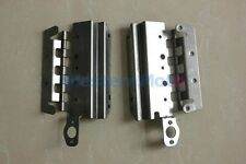 Harley Davidson Touring latch kit Saddlebag Lid Hinge 2014-2015