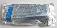 New Factory Sealed! Genuine Brother TN-315C Cyan Toner Cartridge - Bulk Packaged