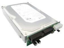 New! Convert SATA Hard Drive to IDE Hard Drive Adapter