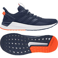 Adidas Men Shoes Running Questar Ride Training Fitness Fashion Trainers B44807