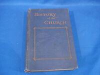 History of the Church Period 1 Vol. 3 Joseph Smith, Rare, LDS Mormon 1948