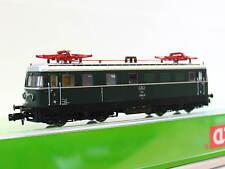 Arnold N HN2223 E-Lok (Gepäcktriebwagen) BR 4061 zweite Baureihe ÖBB OVP (TR167)