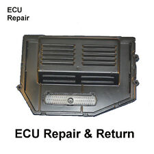 Jeep Wrangler YJ ECM ECU PCM Engine Computer Repair & Return Jeep ECM Repair