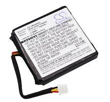 Batterie 700mAh type AHA11108002 VF3H Pour TomTom Go 400