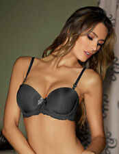 Synthetic Strapless/Multiway Everyday Women's Lingerie & Nightwear