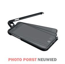 SWAROVSKI OTTICA pa-i8 adattatore per iPhone 8 - Rivenditore SPECIALIZZATO