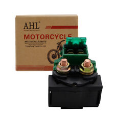 motorcycle electrical & ignition relays for kawasaki vulcan 800 for  starter solenoid relay for honda goldwing gl1000 gl1200 gl1500 magna700 crf230f