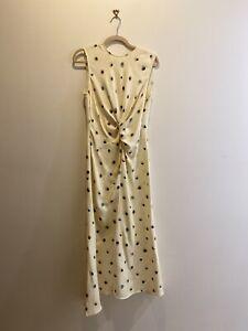 Scanlan Theodore Dress Size 12