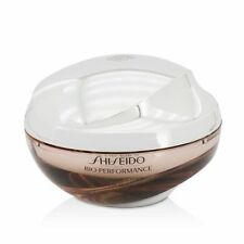 Shiseido Bio-performance LiftDynamic Cream, 50ml