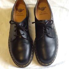 Dr Martens Size 8 Shoes