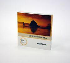 Lee Filters 86mm STANDARD Adapter for FOUNDATION KIT.