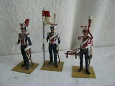 toy soldier- Polish (3)