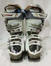 Salomon Womens Idol 9 Ski Boot - 22