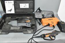 PELLENC Treelion M45 Akku-Schere Professional Rebschere # T6
