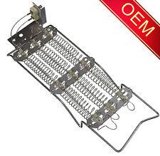 696579 OEM Factory Original 240v 5200w Dryer Heating Element For Kenmore