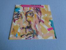 "Pete Townshend - Scoop -ATCO 12"" Vinyl Gatefold 2LP - 1983 - NM-"