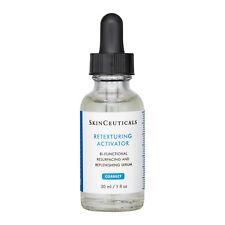 SkinCeuticals retexturing Activator 30 мл ухода за кожей эссенция, уменьшающая