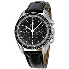 Omega Speedmaster Professional Chronograph Mens Watch 3873.50.31