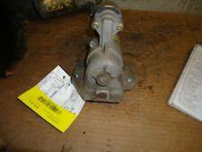 Starter Motor Fits 05-07 FIVE HUNDRED 102403