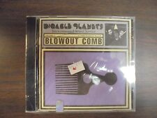 """NEW SEALED CD """"Digable Planets""""  Blowout comb   (G)"""