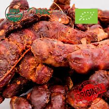 Ceylon High Quality Tamarind from Sri Lanka original product||
