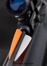 36 Pfeile / Bolzen für FX Verminator MK2 Extreme Arrow