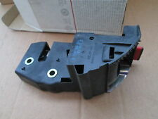 NEW GENUINE VW GOLF MK5 MK6 LEFT REAR SEAT BACK REST LOCK CATCH 1K0885681E