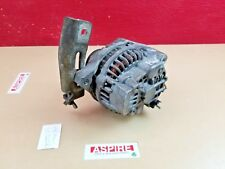 2001-2005 02 03 04 Acura EL Honda Civic 1.7L Alternator A005TA7191