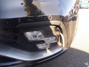 Genuine Renault Clio IV Sport RS Daytime Running Light Fog Lamp Passenger SideLH