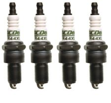 ACDelco Spark Plug Set
