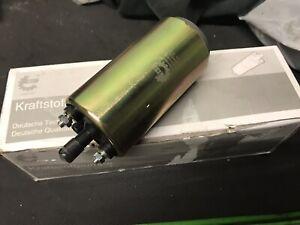 SUZUKI VITARA CONVERTIBLE GRAND VITARA PETROL  ELECTRIC FUEL PUMP IN TANK