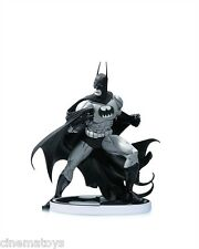 DC Batman The Dark Knight Black & White by Tim Sale Second Edition Statue Rare