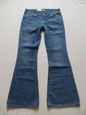 L32 Damen-Jeans Hosengröße 42