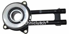 CSC CLUTCH SLAVE BEARING FOR A FORD B-MAX MPV 1.0 ECOBOOST