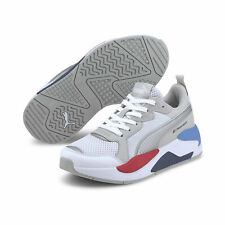 PUMA Junior BMW M Motorsport X-RAY Sneakers