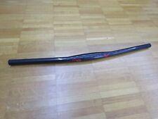 SCHMOLKE Lenker Carbon MTB Flatbar SL Oversize 31,8 mm   6° 660 mm