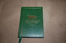 The Maxims of Wall Street by Mark Skousen - (Signed) 1st Edition/ 2nd Printing