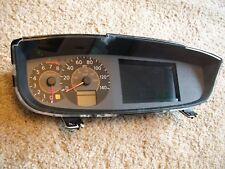 2004-2006 04 05 Nissan Quest Instrument Gauge Cluster Navigation Screen DISPLAY