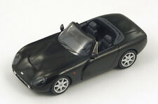 TVR Griffith (1991) Resin Model Car S0225