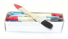 12 X 19 MM DISPOSABLE PAINT BRUSH   3/4""
