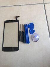 """5.0"""" teléfono Recambio Pantalla Táctil Cristal Digitalizador Panel Para Huawei Ascend Y625"""