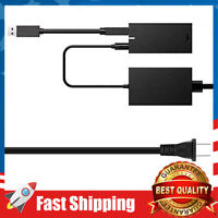 Xbox Kinect Adapter for Xbox Windows 8/10 Power AC Adapter PC Development Kit