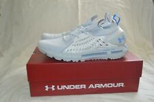 New Under Armour Men's UA HOVR Phantom RN Running Shoes SZ 16