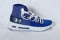UA Under Armour Men's HOVR Havoc Basketball Shoes 3020617-400